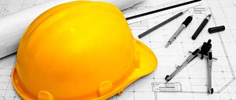 Nasza uczelnia przyjęła misję kształcenia kadr dla innowacyjnego rozwoju regionu i kraju.  http://www.wsig-slupsk.pl/
