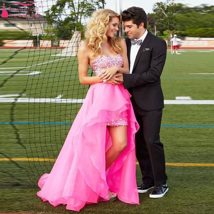 28 best Rings and dresses images on Pinterest | Formal dresses ...