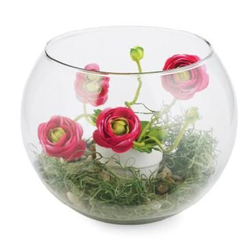 looking for services who provide fish bowl centerpieces hire facilities...you just came at right place,just visit here..  http://fishbowlcenterpieces.org