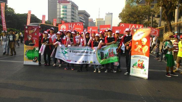 parade harpelnad2015