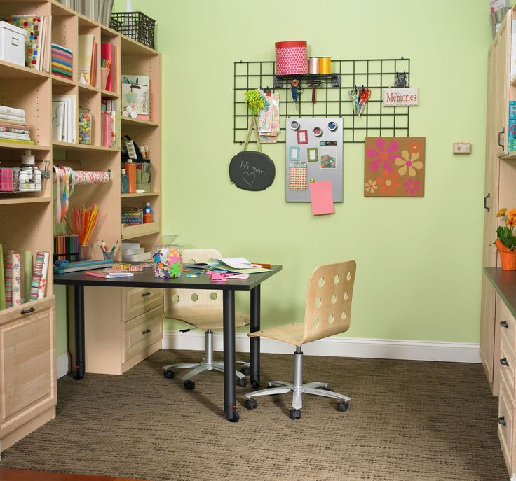 home office craft room ideas. craft room storage ideas rooms by mcclurg home office
