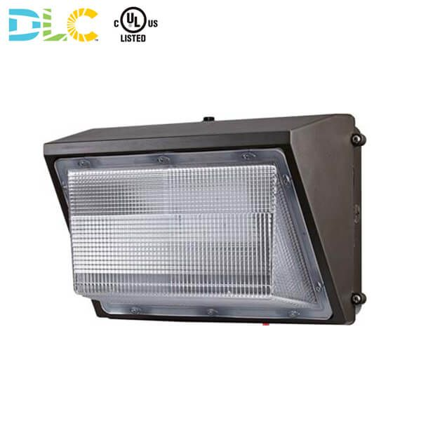 Led Wall Pack With Photocell 90w Wall Mount Lighting In 2020 Wall Packs Outdoor Wall Mounted Lighting Wall Mounted Light