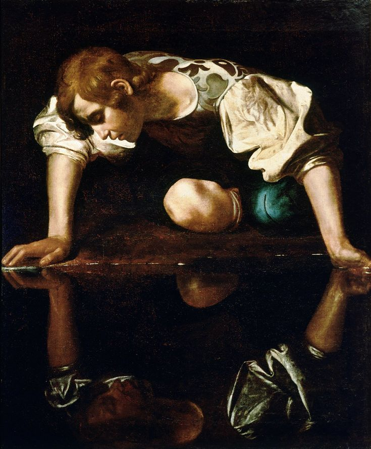 Is My Partner A Narcissist? Take The Narcissism Test And Find Out - http://howdoidate.com/personal-development/narcissism/is-my-partner-a-narcissist-take-the-narcissism-test-and-find-out/