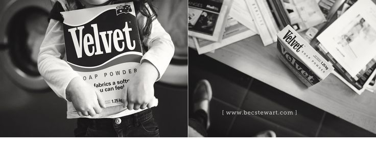 Fun Photoshoot Laundrette Children photography.jpg