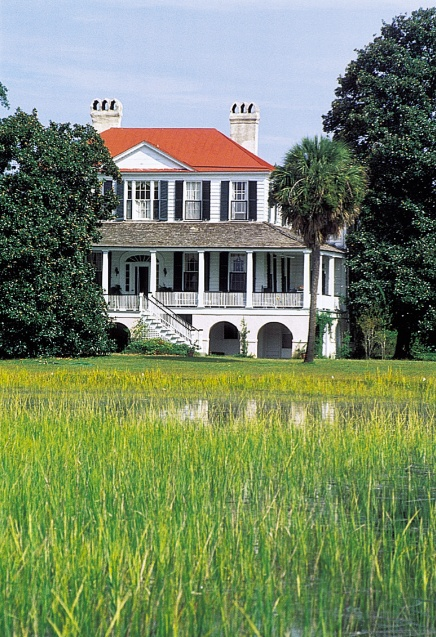 355 best images about southern south carolina plantations for Southern coastal homes