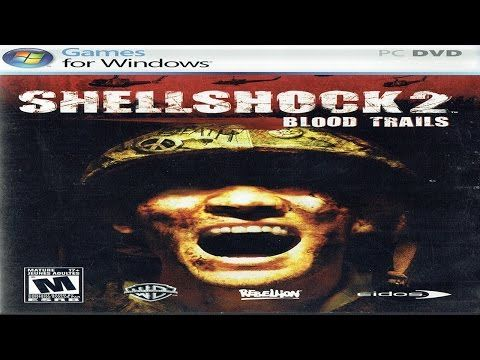 Shellshock 2: Blood Trails Windows Vista Gameplay (Edios Interactive 2009) (HD) - YouTube