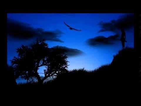 Juno - Thomas Lemmer & Setsuna