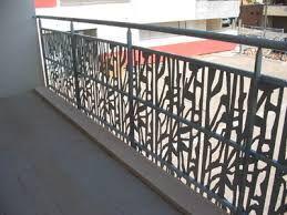 r sultat de recherche d 39 images pour grille de defense. Black Bedroom Furniture Sets. Home Design Ideas