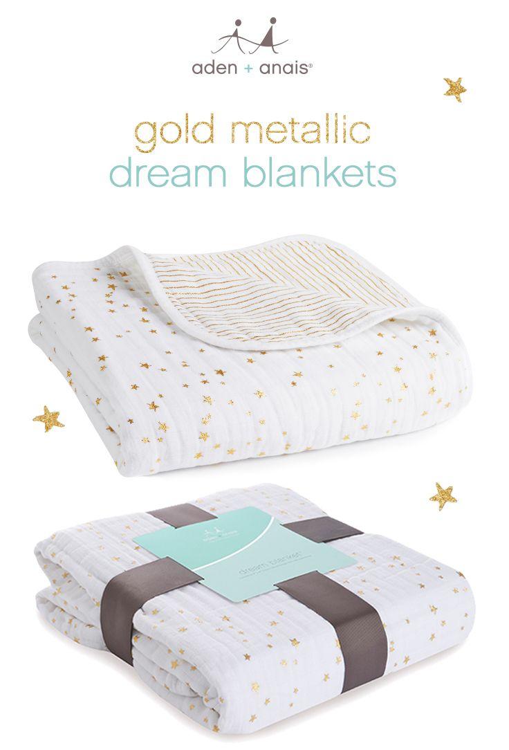 105 best throwback prints images on pinterest dream blanket momma