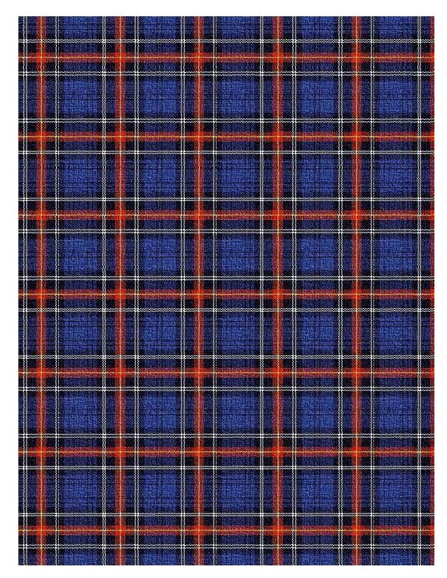 838 best plaid checks and gingham backgrounds images on for Tartan wallpaper next