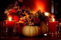 Thanksgiving Day 2015 Canada Best Hd Wallpapers