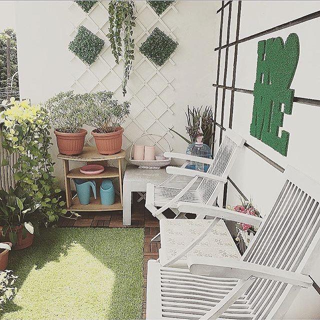 Model Teras Rumah Sederhana Modern Unik