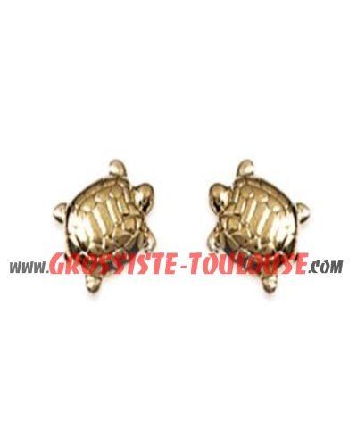 NOUVELLES BOUCLES D'OREILLES PLAQUÉ OR !!! Rdv surhttp://www.grossiste-toulouse.com/fr/251-boucles-d-oreilles;);