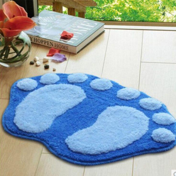 outdoor shower mats best 25 bathroom mat ideas on pinterest bath mat inspiration