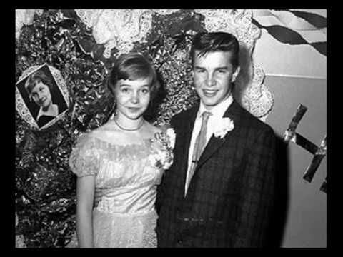 Image result for Charles Starkweather and Caril Ann Fugate