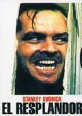 Piensa en el mayor terror imaginable. ¿Monstruos? ¿Una epidemia? O, como en esta obra maestra de Stanley Kubrick, el miedo procede de un asesino que debería amarte y protegerte, como un miembro de la familia. Realizada a partir de una novela de Stephen King, Kubrick mezcla la realización más impactante con los escenarios má....