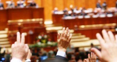 codul-fiscal-a-fost-adoptat-de-senat