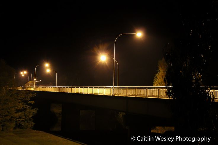 L1M1AS3 Landscape.  Canon EOS 600D, EF-S18-55mm f/3.5-5.6 IS II, ISO 3200, focal length of 42mm, exposure 1/4 at f/5. Tripod used.