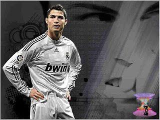 صور كرستيانو رونالدو جودة عالية واجمل الخلفيات لرونالدو Ronaldo Wallpapers 2020 Ronaldo Cristiano Ronaldo Cristiano Ronaldo Wallpapers