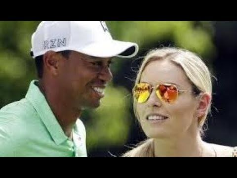 Lindsey Vonn Tiger Woods Nude Photos Leaked: Olympic Skier Slams Invasion Of Privacy As Golfer Lawyers Up  Tiger Woods and Lindsey Vonns nude photos has been leaked online and the ex-couple are taking steps in ensuring that crooks who shared the private images are reprimanded. According to ABC News Olympic skier Lindsey Vonn made a strong statement against the culprits who stole personal data from her cell phone that includes intimate photos and videos of her and her ex-boyfriend renowned…