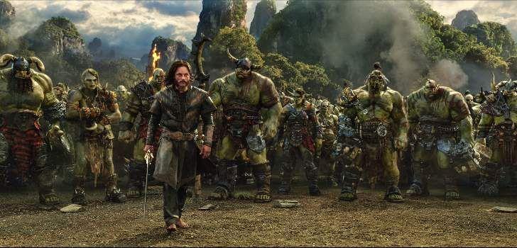 Falta pouco mais de um mês para o lançamento do primeiro filme baseado na franquia de games Warcraft. Os trailers de Warcraft: O Primeiro Encontro de Dois Mundosforam, em geral, bem aceitos pelos fãs e, agora, chegaram mais vídeos e imagens do longa. Warcraft é produzido pela Legendary e é um épico 3D de aventura …