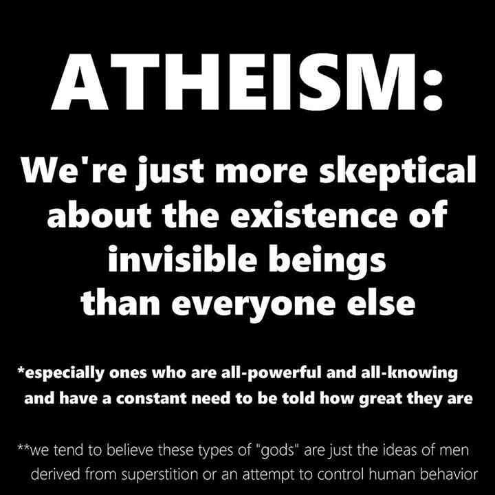 Atheism: 25+ Best Ideas About Human Behavior On Pinterest