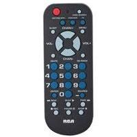 RCA Universal Remote Control (RCR503)