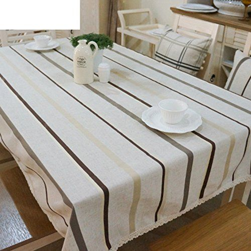 Best 25+ Dining table cloth ideas on Pinterest | Dining table ...