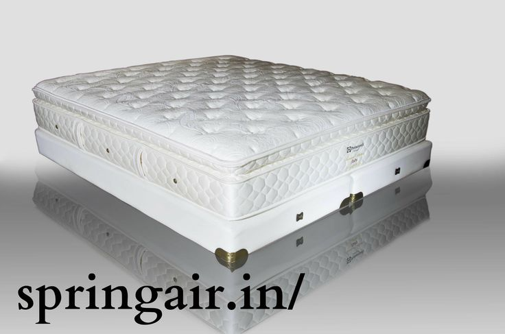 Buy best mattress in india online. Here ends your search! We offer you to buy a variety of Chip and Pin Devices at reasonable cost. Visit us.