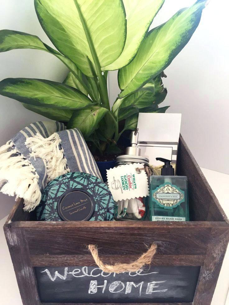 Good Housewarming Gift Ideas Stun House Warming Present Best On