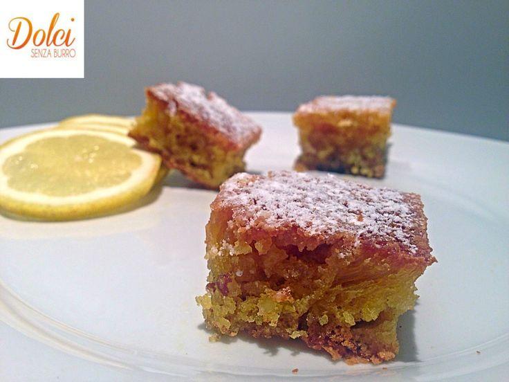 La TORTA DI RISO AL LIMONE è un #dolce profumato croccante fuori e cremoso all'interno. Una #torta di #riso al #limone perfetta per l'estate realizzata con #cuko di #imetec Ecco la #ricetta del #dolce http://www.dolcisenzaburro.it/recipe-items/torta-di-riso-al-limone/ #dolcisenzaburro healthy and light desserts cakes sweets