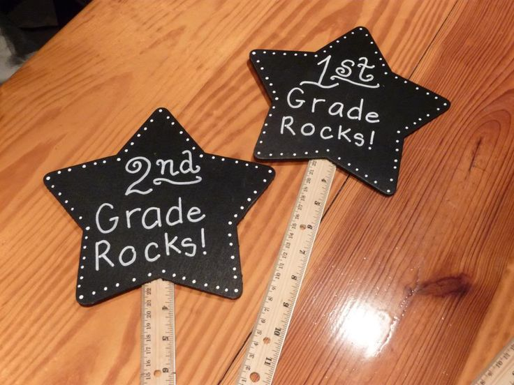 Mrs. Patton's Patch: Back to School Photo Booth Props