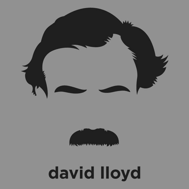 David Lloyd George: David Lloyd George: British Liberal politician and Chancellor of the Exchequer, where he was a key figure in the introduction of many reforms of the modern welfare state