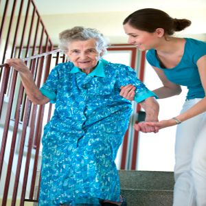 Wearable Health & Fitness Devices Can Help More Seniors & Family Caregivers