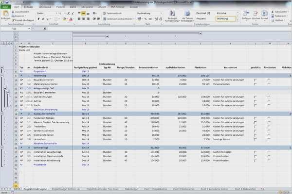 Projektstrukturplan Vorlage Excel Kostenlos 23 Wunderbar Jene Konnen Anpassen Fur Ihre Wichti In 2020 Lebenslauf Excel Vorlage Lebenslauf Vorlagen Word
