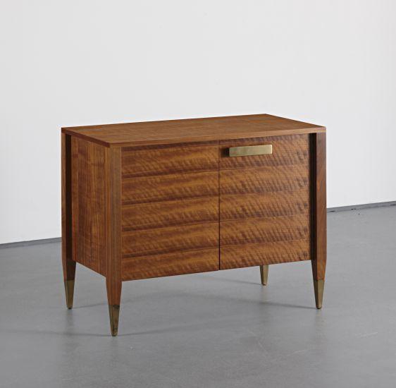 best  about Great Modern Furniture Design on Pinterest