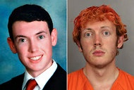 Before Gunfire in Colorado Theater, Hints of 'Bad News' About James Holmes - NYTimes.com
