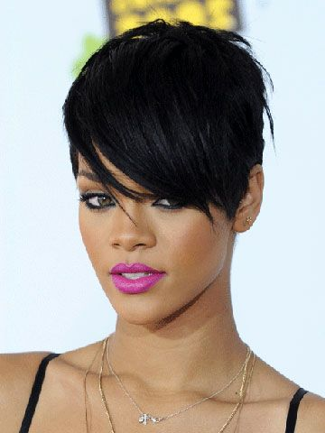 Celebrity-Short-Hair-Styles