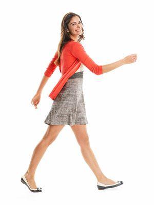 The Fat-Burning Walking Workout Plan: The Doors, Stress Levels, Walking Workouts, Walks Plans, Walks Workout Plans, Walking Workout Plans, Walking Plan, Fat Burning Walks, Weights Loss