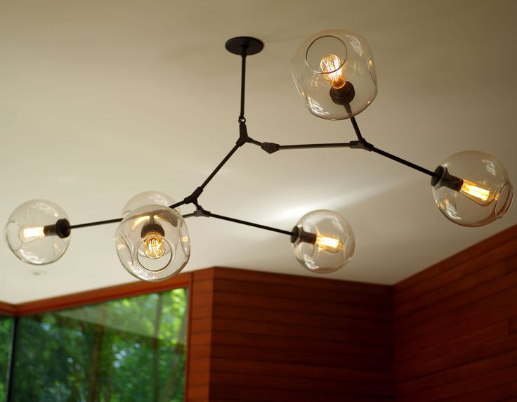278 Best Images About Ideen Luuten Sandra On Pinterest Ceiling Lamps Alibaba Group And Leaf