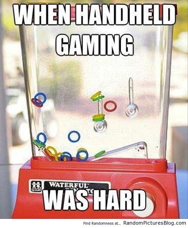 80s Kids get it