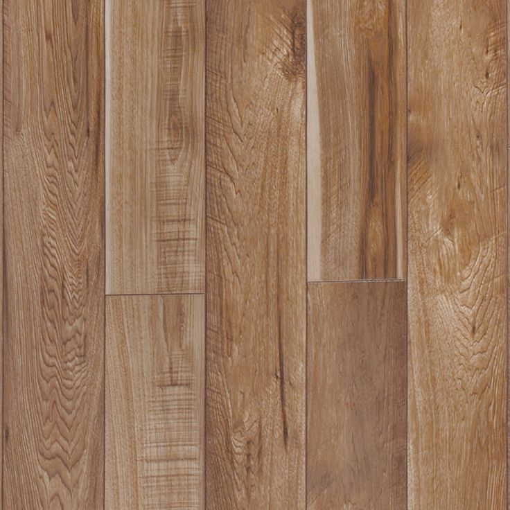 entracing hickory home and garden hickory north carolina. Laminate Floor  Home Flooring Options Mannington sawmill hickory natural 42 best CNX flooring images on Pinterest Best diy Luxury vinyl