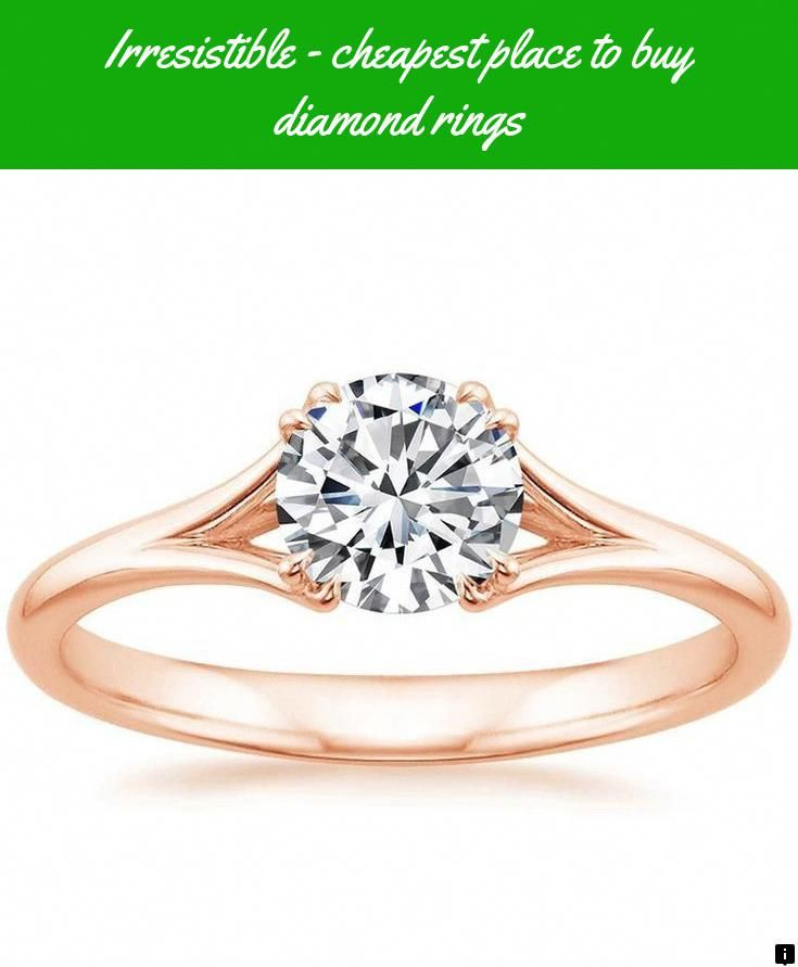 Pin On How To Buy An Engagement Ring On The Internet