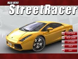 Play with the most amazing racing game Street Racer just at http://game4b.com/online-games/Street-Racer