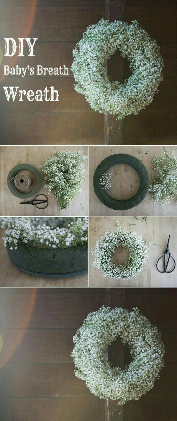 Wedding aisle decor ideas diy   best Weddings Galore images on Pinterest  Flower arrangements