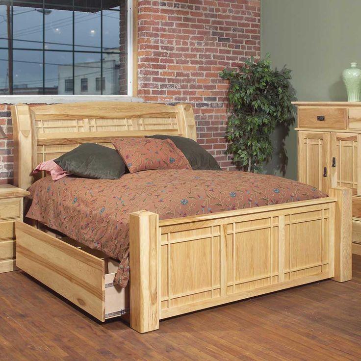 Mejores 62 imágenes de furniture en Pinterest | Camas, Ideas para ...
