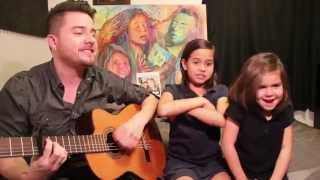 These father-daughter duets are so can't-miss adorable, watching is a great way to spend Father's Day. Who knows, maybe you'll be inspired to make your own!  → http://www.youtube.com/playlist?list=PLbpi6ZahtOH6GIuc3yBkbPtUMurzy2qKq
