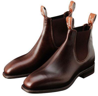 1000  ideas about Mens Boots Online on Pinterest | Men's Sandals ...