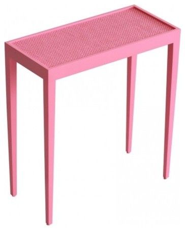 Tini Table III contemporary bar tables 375$