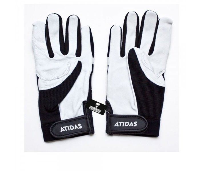 Mechanics Gloves Available In Which All Your Requirements Contact Us Www Atidas Com E Mail Info Atidas Com Whatsapp 923 Mechanic Gloves Gloves Sialkot